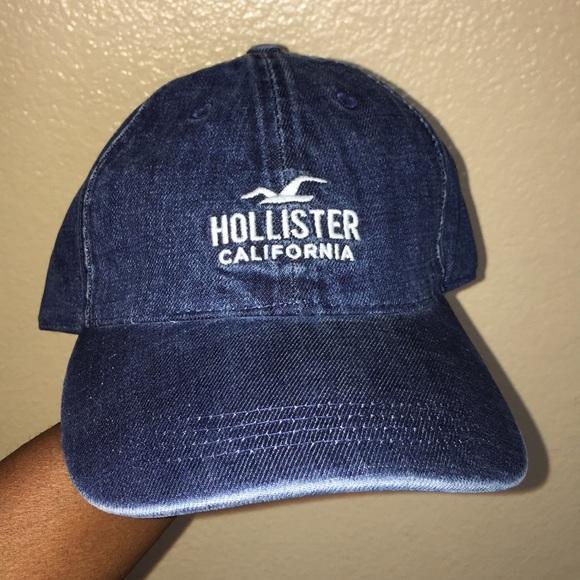 80206e24260 Hollister Accessories